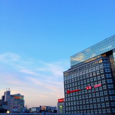 Shinjuku,Tokyo