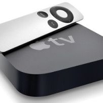 5 Reasons to use Apple TV in the classroom. I'm excited to be implementing this powerful learning tool in my 6th grade classroom.