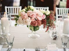 Photography by jemmakeech.com, Wedding Planning by cdweddings.com.au, Floral Design by naturalartflowers.com.au