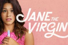 Jane The Virgin (The CW) | 26 Underrated TV Shows You Aren't Watching