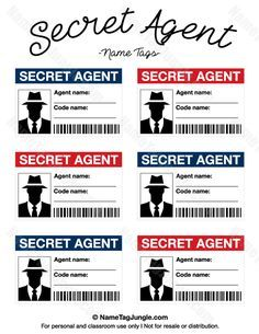 pin by natanya cooper on ss pinterest spy party secret agent