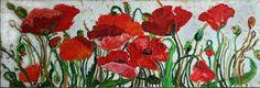 Картинки по запросу картины маслом натюрморты с цветами