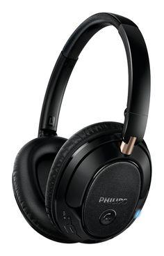 10 Plantronics .Audio 320 Binaural Computer Headset with microphone Bulk Package