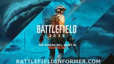 Battlefield Games, Epic Art, News, Artwork, Movie Posters, Work Of Art, Auguste Rodin Artwork, Film Poster, Artworks