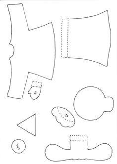Es Der Clown, Diy And Crafts, Paper Crafts, Techno, Origami, Kindergarten, Logos, Cards, School