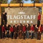 40 Free Things to do in Flagstaff, AZ
