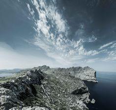 Mallorca | Flickr - Photo Sharing!