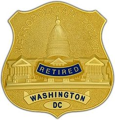 Can I become a Police officer in Washington DC with a Green Card?