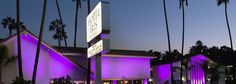 Hotel Iris is the newest, hip and modern boutique hotel, located in Mission Valley, the heart of San Diego, brought to you by Lifestye Hotels.  http://www.hotelirissandiego.com/