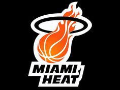 Miami Heat Basketball Team 90*150cm Sports Fan Flag Banners 100D Polyester 3*5ft