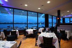 Waterside Restaurant - North Bergen  RP for you by http://fadi-iskander-dchhondaofnanuet.socdlr2.us/