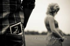 Adorable maternity shoot using the ultrasound photo with Jamie and Thomas this summer. Maternity Photography Poses, Maternity Session, Maternity Pictures, Pregnancy Photos, Summer Maternity, Couple Maternity, Baby Photos, Photo Tips, Photo Ideas