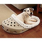Treat your pet like family. Stock up on dog supplies, get a pet vacuum, and let them sleep in comfort with a pet bed. Buy Now, Pay Later. Luxury Pet Beds, Pet Vacuum, Stuffed Animal Storage, Cute Little Puppies, Cool Pets, Dog Supplies, Large Dogs, Dog Life, Pet Care