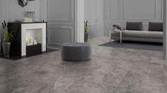 17 besten Laminat Bilder auf Pinterest   Flooring, Sweet home und Cement