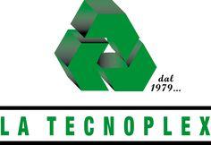 Home - La Tecnoplex - Lavorazione plexiglass, arredamento e realizzazioni in plexiglass