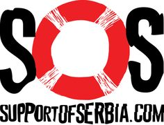Support our Serbia // #supportserbia Serbia is flooded, people need help, PLEASE, we need food, water and milk for the babies