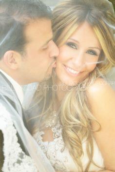 Katia & Jamie :: Wedding » BILL MCDAD PHOTOGRAPHY