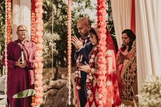 Duo - Traditional Hindu Indian Wedding - Lash and Max's wedding ceremony, KwaZulu-Natal, Mount Egecombe and De Charmoy Estate, South Africa Colonial India, India Wedding, Traditional Indian Wedding, Amazing Sunsets, A Day To Remember, Wedding Ceremony, Lashes, Culture, Black And White