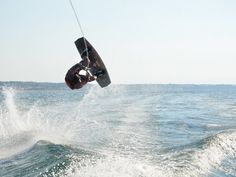 Explore Outside | Explore Motor Water Sports Water Sports Activities, Water Games, Fighter Jets, Greece, Waves, Explore, Outdoor, Greece Country, Outdoors