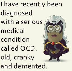 Minions cool quotes of the hour (10:22:24 PM, Tuesday 01, March 2016 PST) – 10 pics