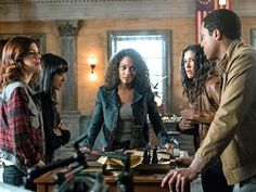 Sleepy Hollow EP teases 'satisfying' season ender - Crane (Tom Mison) may be out of the armor, but he's not out of the woods. In the penultimate episode of Sleepy Hollow's fourth season, the Vault team managed to free Crane's spirit from the Horseman of War, which he became when he took a bullet meant for Diana (Janina Gavankar).