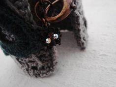 Aqui na Pry Olyver tem moda! Confira > http://www.airu.com.br/produto/449127/bracelete-borboleta-cod-p65
