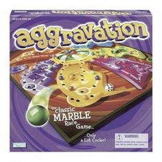 aggravation board game - Yahoo Canada Search Results