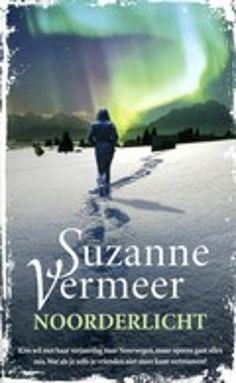 Om haar dertigste verjaardag te vieren nodigt een vrouw enkele vrienden uit om een rondreis door Noorwegen te maken, maar al gauw ontstaan er spanningen in de groep.