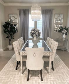 Designed by @silverinteriordesign Furniture, Accent Chairs, Room, House, Chair, Home Decor, Rugs, Dining Chairs, Area Rugs