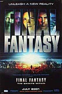 A scientist makes a last stand on Earth with the help of a ragtag team of soldiers against an invasion of alien phantoms.