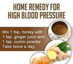 www.HealthRelieve.com #natural remedies