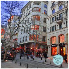 İstanbul'un birbirinden güzel alışveriş duraklarını Istanbul Shopping Fest'le keşfedin! #istshopfest #istanbulukeşfet