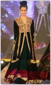 indo western dresses for girl -