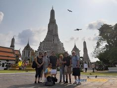 Best customized Bangkok shore excursions, Laem Chabang package day trips and tours for cruise passengers from Laem Chabang port to Bangkok city Vietnam Cruise, Village Photos, Sanya, Shore Excursions, Travel Tours, Home Pictures, Day Tours, Day Trip, Trip Planning