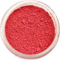 XPC312 - Strawberry Sundae Powder colours 2g Strawberry Sundae, Food Coloring, Powder, Rainbow, Colours, Rain Bow, Rainbows, Face Powder