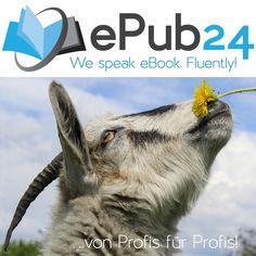 """•♥• Kennenlern-Tag •♥•  Wir möchten euch kennenlernen und bieten euch die Gelegenheit, uns """"zu beschnuppern"""".  Schickt uns heute zwischen 08:30 und 21:00 Uhr euren Text (1 Normseite, 1.800 Zeichen) per E-Mail an schnuppern@epub24.com, und wir erstellen euch ein kostenloses Korrektorat.  Über einen kurzen Kommentar zu diesem Post freuen wir uns sehr."""