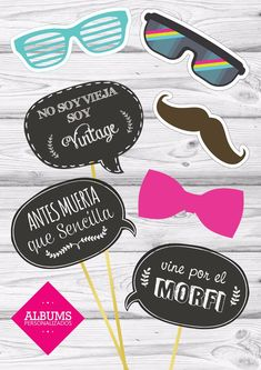 Resultado de imagen para letreros divertidos para fiestas para imprimir Baby Shower, Photo Booth, Party, Funny Posters, Funny Photos, Wedding, Xmas, Babyshower, Photo Booths