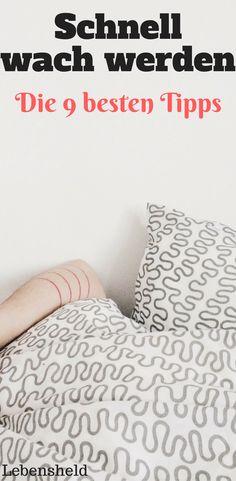 sport mit kindern 7 tipps mamismachensport fit werden eingebaut und mama. Black Bedroom Furniture Sets. Home Design Ideas