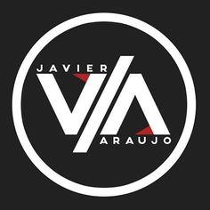 Logotipo: personal (boceto)  #diseñografico #diseñograficovenezolano #diseño #diseñovenezolano #graphicdesign #design #logo #logotype #logotipo #isotipo #imagotipo #isologo #tipografía #typography #typo #maracaibo #zulia #venezuela #photoshop #illustrator #cs #cs6 #cc #follow #personal #me #boceto #sketch #draw