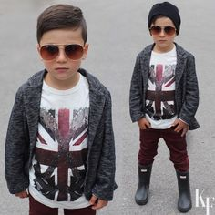 KIDZFASHION