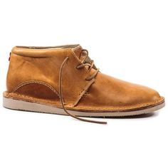 Oliberte Men's Adibo Boot