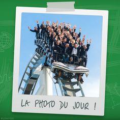 Silver Star - Europa Park (EU/DE) #silverstar #europapark #bolligermabillard #allemagne #deutschland #germany #rollercoaster #montagnerusse #achterbahn #grand8 #grandhuit #themepark #ecoasters #ecoaster #rollercoasters #amusement #amusementpark #thrill #fun #awesone #freizeitpark #photooftheday #picoftheday #travel #parc #attraction #parcattraction #coastersofinstagram #coaster #ride More on : http://blog.e-coasters.com -- www.e-coasters.com
