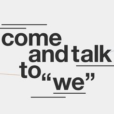 #Repost @undoordinary_  Influence ideas and encourage REAL dialogue. Join us this Friday 10/20 for another #cometalktowe with guest host @rolandoriggio.  Opportunity is outside your comfort zone.  RSVP: cometalktowe13.splashthat.com  @NousTousLA Chinatown 6:30-9PM #undoordinary #noustous