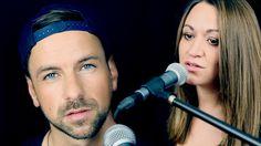 Joel Brandenstein & Chrisoula Botsika - Keine ist wie du ( Acoustic Cover )