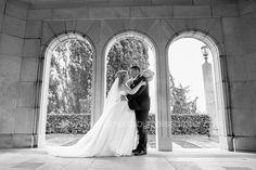 Niagara Falls Wedding Photography Niagara Botanica Gardens Secret Garden Shiraz Ballroom 57