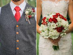 Amy Galbraith Photography Blog | Seattle Wedding Photographer | Jackson Hole Wedding Photographer: jackson hole wedding at moose creek ranch | mike and jenna