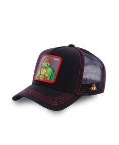 FOX Lithotype Flexfit Cap Baseballcap Basecap Fitted Curved Brim Kappe