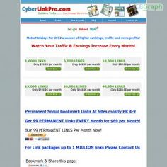 """Recurring Monthly Income - We Are Established For Many Years, And Affiliates Earn Great Money With Us. We're One Of The Highest """"total $/sale"""" Publishers ! Top Search Engine Rankings Through One Way Links! Great Prices For Customers. See more! : http://get-now.natantoday.com/lp.php?target=spiderden"""