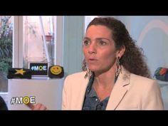 """Rencontre avec Sarah Beydoun (""""Sarah's Bag"""") #MOE Liban"""