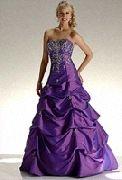 camo prom dresses for sale
